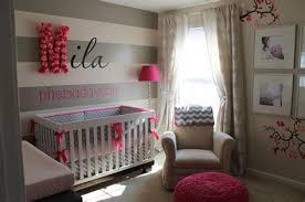 la chambre du sexe idee deco chambre bebe mixte 16 baby nursery