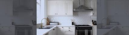 Kitchen Design Liverpool Metcalf Kitchens Liverpool Knowsley Aintree Crosby Formby
