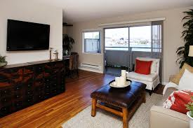 Value City Furniture Harvard Park by Shadow Cove Rentals Foster City Ca Trulia