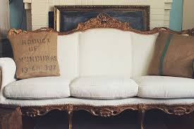 Furniture Upholstery Frederick Md by How To Paint Upholstery Fabric Hometalk