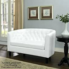 sofa chair for bedroom small loveseat for bedroom chaise lounges for bedrooms lounge sofa