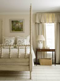 White Wood Blinds Bedroom Surprising White Bedroom Curtains Also Over Blinds At Single