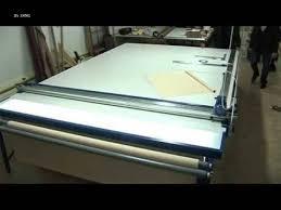 vendo negocio de cortinas persianas y fabrica san francisco