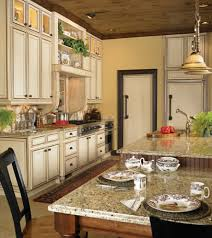 wellborn forest cabinets reviews welcome jackson cabinetry