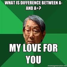 Japanese Dad Meme - high expectations asian dad hardyharhar pinterest asian dad
