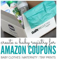 baby registrys 7 of the best baby registries that give you free stuff