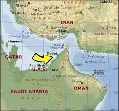 world map city in dubai map jpg