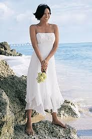 white casual wedding dresses http dyal net casual wedding dresses plain casual