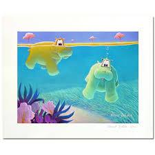 toile pour chambre bébé tableau pour chambre de bébé chambre d enfant décoration murale