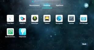 android emulator windows droid4x android emulator run android on windows