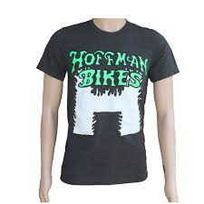 t shirt australian shepherd home hoffman bikes blasting into 25 years