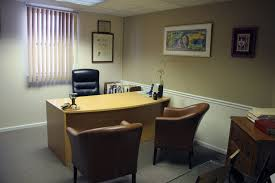 Office Furniture Cherry Hill Nj by Courtroom Sharks See Inside Law Office Cherry Hill Nj Google