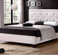 Small King Size Bed Frame by How Beautiful Design Ideas King Size Bed Frame Bedroomi Net