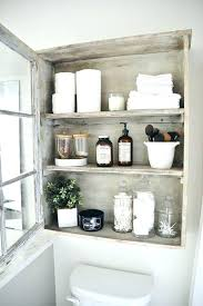 creative storage ideas for small bathrooms storage ideas for bathrooms aerojackson