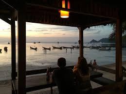 seashell resort koh tao ko tao thailand booking com