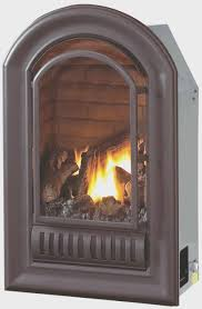 fireplace new lp fireplace insert home design new photo at