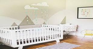peinture bio chambre bébé déco peinture bio chambre bebe 98 paul 18250019 maison