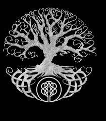 865 best images on viking tattoos ideas