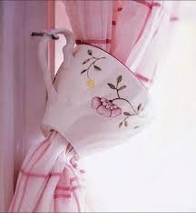 kitchen curtain ideas diy 16 best cortinas para cocina kitchen curtains images on