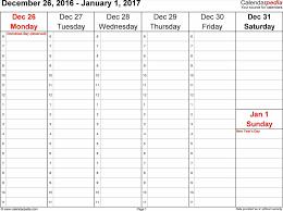 employees schedule template work schedule template event planning