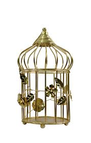 home decoration online buy metal bird cage decoration decorative cages window hanging