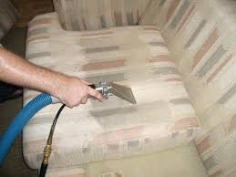 how to clean sofa at home how to clean leather sofa couch with white vinegar naturally can i my