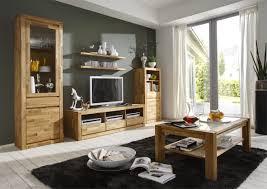 massivholz wohnwand wohnwand eiche massiv frigide auf wohnzimmer ideen auch wohnwand