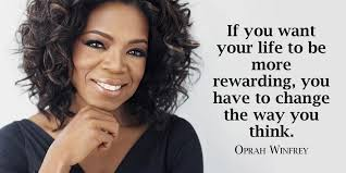 Oprah Winfrey Resume 54 Best Oprah Winfrey Quotes Sayings And Quotations Quotlr