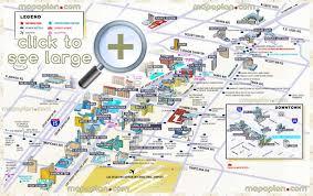 map las vegas and grand las vegas maps top tourist attractions free printable city