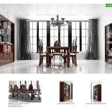 dining room modern round dining room table sets dining room