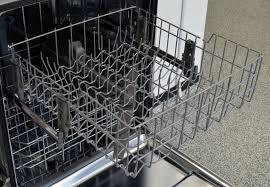 Why Does Dishwasher Take So Long Ikea Renlig Iud7555ds Dishwasher Review Reviewed Com Dishwashers