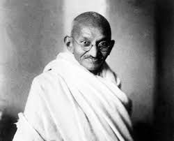ramachandra guha why gandhi would have been appalled by the
