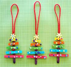decorations popsicle sticks rainforest islands ferry