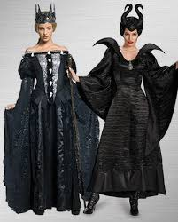 halloween costumes for women buycostumes com