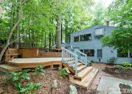backyard escapes great backyard escapes peak swirles and cavallito properties