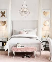 best 25 white room decor ideas on pinterest white bedroom