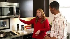 Kitchen Maintenance Home Maintenance Care For Kitchen Appliances Youtube