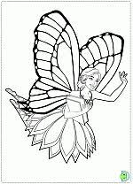 barbie mariposa fairy princess gwyllion google