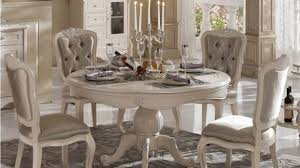french style dining room french style dining table etsy 26 bmorebiostat com