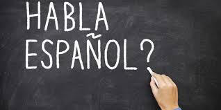 Comfort Spanish Translation 7 More Spanish Words That Have No Direct English Translation