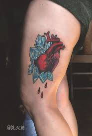 small heart tattoos on arm 300 best tattoo hearts images on pinterest heart tattoos