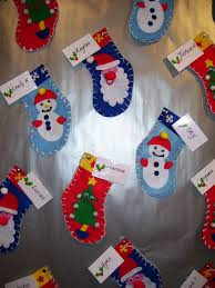 christmas crafts for kids christmas day 25