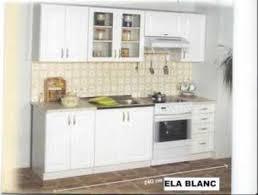 element cuisine lire une annonce propose à vendre meuble de cuisine