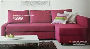 Friheten Corner Sofa Bed Ikea Corner Sofa Bed Friheten Pinterest The World S Catalog Of