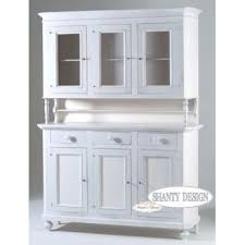 credenze stile shabby credenza 1 country credenze buffet shabby chic