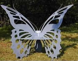 Butterfly Bench Fundraiser By Christa Stone Alice U0027s Butterfly Memorial