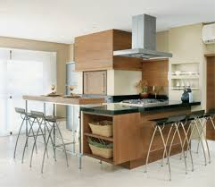 kitchen equipment u2013 inspiring interior solutions hum ideas