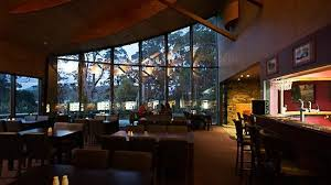 2017 lake st clair restaurant lodge restaurant picture of lake st clair lodge cradle mountain