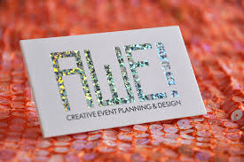 Plastic Business Card Printer Plastic Business Cards Plastic Cards Gift Card Printing Plastic