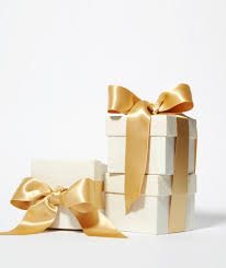 Wedding Gift Gold Top 24 Wedding Etiquette Questions Real Simple